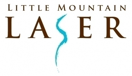 Little Mountain Laser, LLC