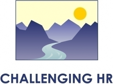 Challenging HR Ltd
