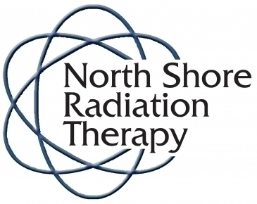 North Shore Radiation Therapy