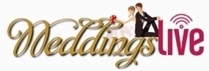 Weddings Live