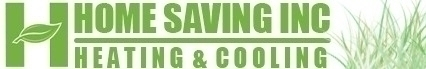 Home Saving Heating & Cooling