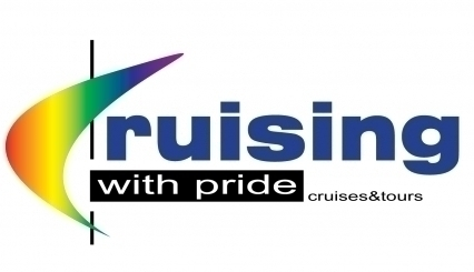 Cruising With Pride