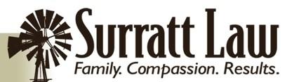 Surratt Law Practice, PC
