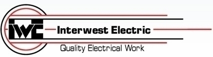 Interwest Electric
