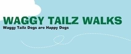 Waggy Tailz Walks