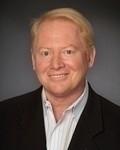 Ben D Gellman Ph.D