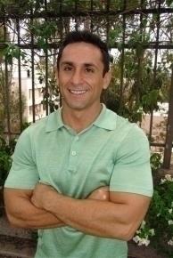 California Chiropractic Care