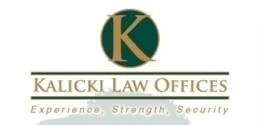 Kalicki Law Offices