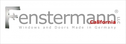 Fenstermann LLC