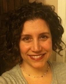 Lisette Lahana, LCSW