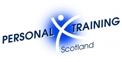 Personal Training Scotland