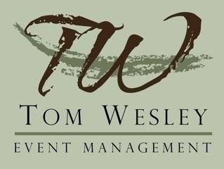 Tom Wesley Event Management