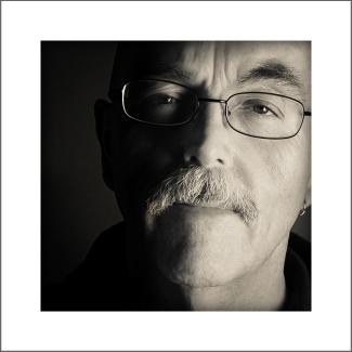 Dale Godfrey Photography