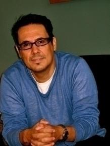 Jose M. Perez, LMFT