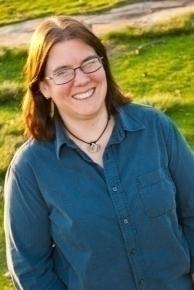Sue Boyd, LCSW