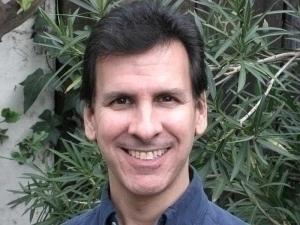 Glenn Goveia, M.S., MFT