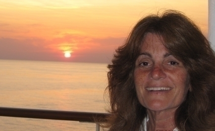 Linda Sussman-Swiller, LCSW