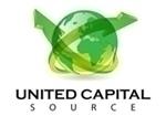 United Capital Source
