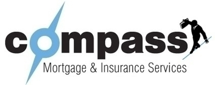 Compass Mortgage & Insurance Services
