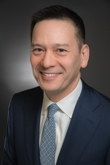 John Mandeville, MD, Eye Health Services, Inc