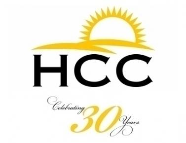 HCC, Inc