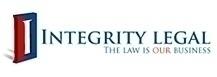 Integrity Legal