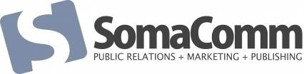 SomaComm, Inc. Dallas