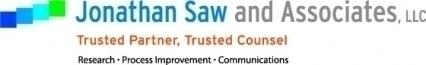 Jonathan Saw and Associates, LLC