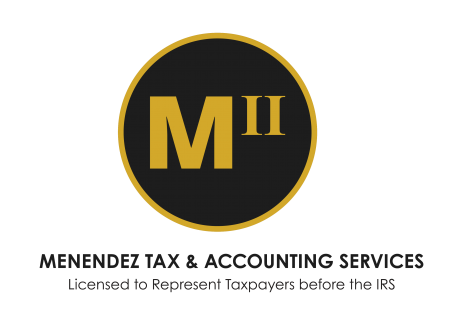 Menendez Tax & Accounting Services