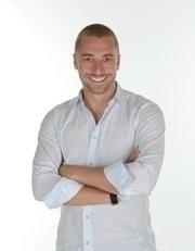 Craig Marsh, Premiere Miami Real Estate