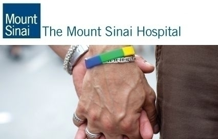 Mount Sinai Comprehensive Health Program