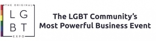 LGBT Expo