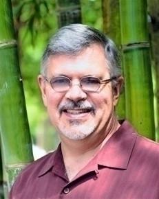 Greg Burton CIPS, Samuels Realty & Investment
