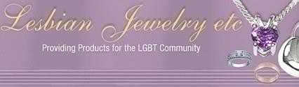 Lesbian Jewelry Etc.