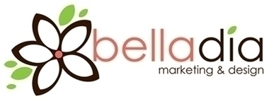 Belladia Marketing and Design