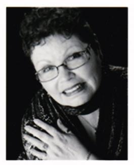 Anita L. LaRae, MS, MEd, LaRae & Associates