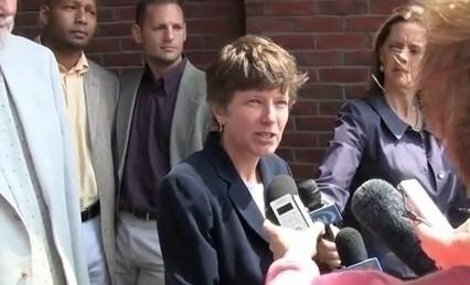 Gay & Lesbian Advocates & Defenders