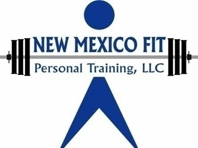 New Mexico Fit Personal Training, LLC
