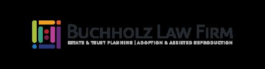 Buchholz Law Firm