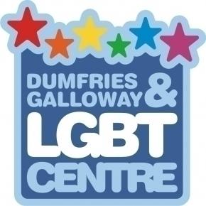 Dumfries & Galloway LGBT Center