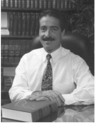 Douglas M. Sieb, P.A., Attorney