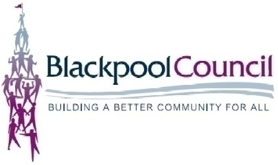 Blackpool Library Service