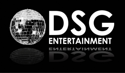 DSG Entertainment Group