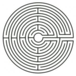 Gothica Books Ltd.