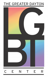 Greater Dayton LGBT Center