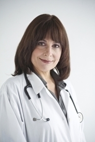 Dana Jane Saltzman, MD