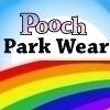 PoochParkWear