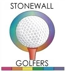 Stonewall Golfers
