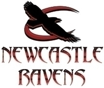 Newcastle Ravens RFC