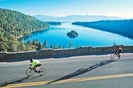 Lake Tahoe Bicycle Coalition